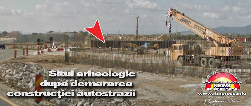Sit_arheologic5