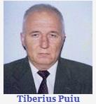 Tiberius Puiu