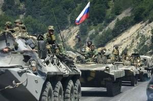 armata_rusa