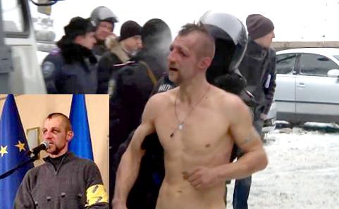 berkutprotestatarcapturat