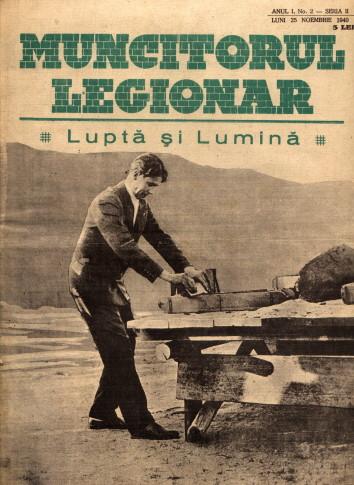 muncitorul-legionar1