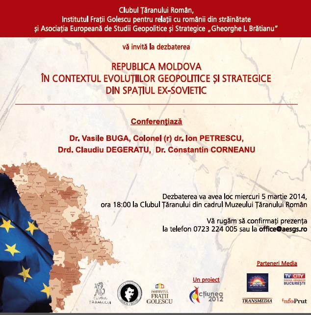 Afis_Moldova_in_Contextul_Evolutiei_din_spatiul_Ex_Sovietic