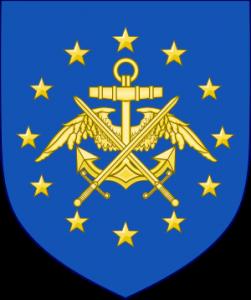 Comandamentul Forțelor Militare ale Uniunii Europene