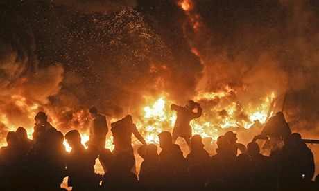 Fire-protest-Kiev-008
