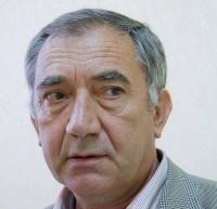 SCRISOARE CĂTRE ROMÂNIA! Românii din Transnistria vă cer ajutor…