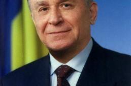 Guvernul României a desfințat Institutul Revoluției Române. Ion Iliescu, reacție furibundă