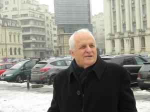 Mircea-Druc-foto-Viorel-Patrichi sursa elldor.info