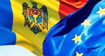 """""""UE uită """"""""lecțiile"""""""" din Republica Moldova când acționează în Ucraina și Georgia"""" – Politolog"""