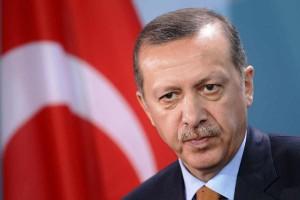 Turcia va închide Strâmtoarea Bosfor pentru navele militare, dar va pune la dispoziție Canalul Istanbul. Traficul comercial nu va fi afectat