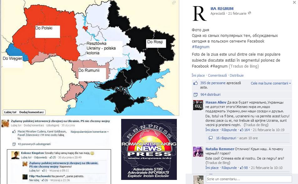 Reimpartirea_Ucrainei_Facebook_Polonia_Regnum