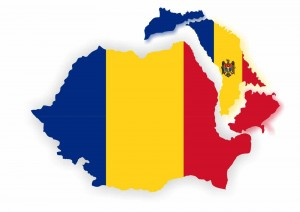 Romania_Republica-Moldova