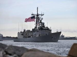USS_Taylor
