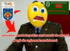 kgb transnistria
