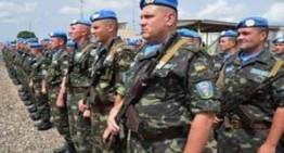 ACTUALIZARE! Regimentul 79 parașutiști de la Nikolaev și   Divizia 25 aeropurtată vin spre Kiev! // (VIDEO/FOTO) KIEV ACUM ! MORȚI DE O PARTE ȘI ALTA! Ministrul Apărării cheamă militarii în Capitală. Poliția blochează drumul spre Kiev