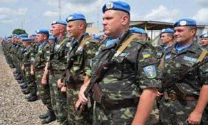 militari-Ucraina