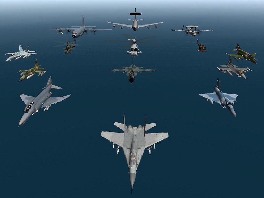 nato-airpower3