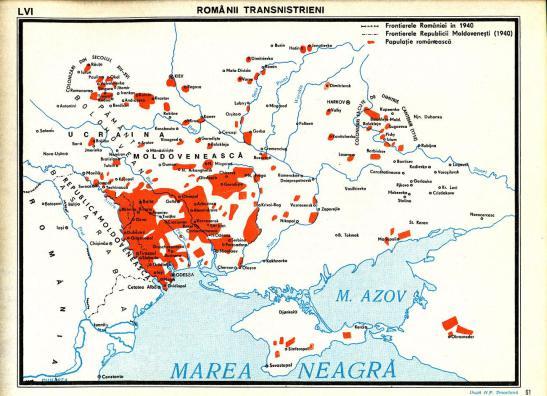 10 mai – Ziua românilor din Balcani