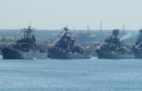 russia-sevastopol-base