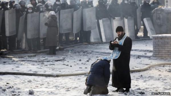 spovada euromaidan