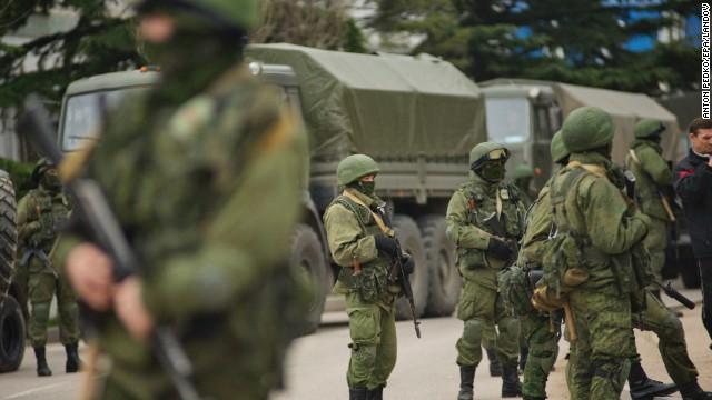 140301104127-russia-ukraine-troops-03-horizontal-gallery