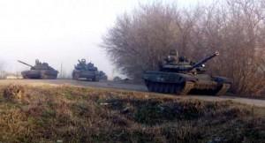 Armata_rusa_la_7_km_de_UCraina