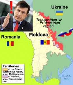 Armata_rusa_spre_transnistria_