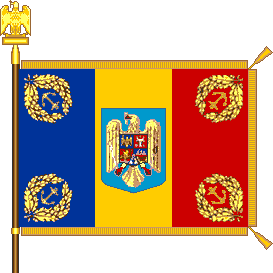 Battle_flag_of_Romania_(Naval_Forces_model)