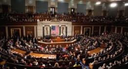 SUA: Camera Reprezentanților, vot majoritar pentru punerea sub acuzare a președintelui american, Donald Trump.