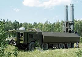 K-300P-Bastion-P