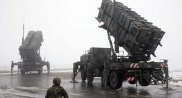 Prin achiziționarea sistemului de rachete Patriot, România intră într-un Club Select