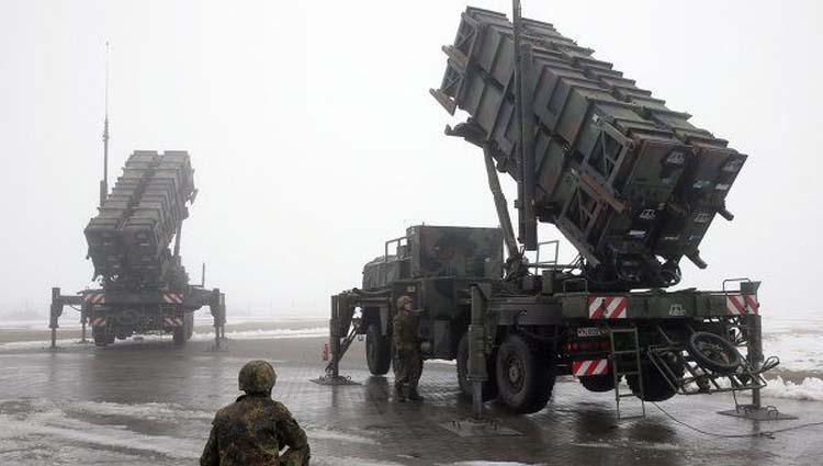 Rusia, stat agresor și ocupant, se teme de sistemele antibalistice montate de SUA în Polonia, România și Japonia. Ce argumente are MAE Rus?