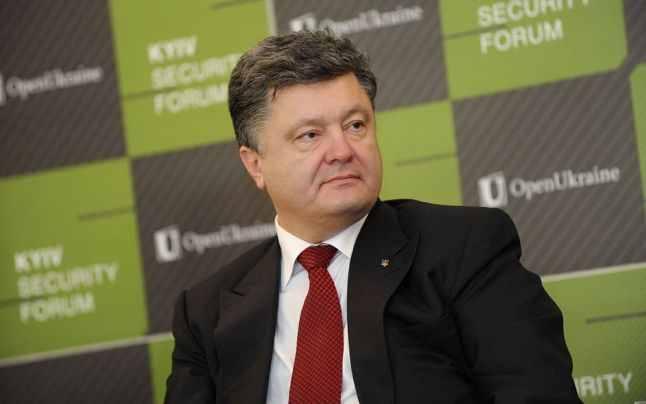 Românii și maghiarii solicită președintelui Ucrainei să blocheze prin veto noua lege a învățământului