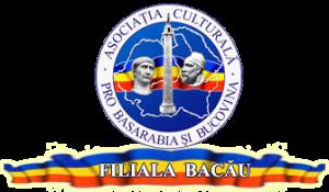 Pro_Basarabia_si_Bucovina_Bacau