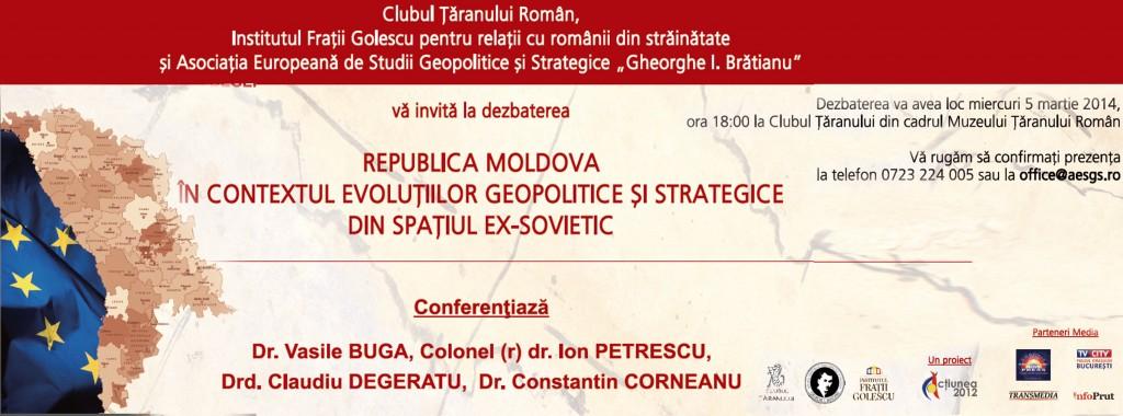 Republica_Moldova_in_Contextul_Evolutiilor_din_Spatiul_Ex_Sovietic