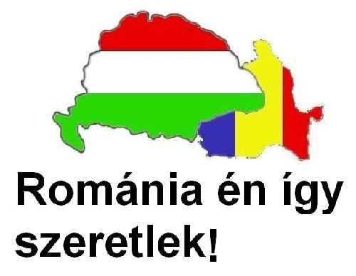 Romania-atacata-de-Ungaria-in-Transilvania