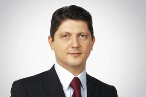 Ministrul Afacerilor Externe, Titus Corlățean