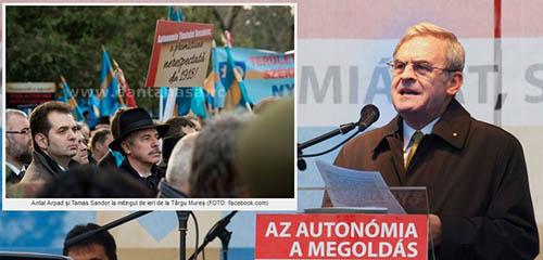 Cadourile PSD pentru UDMR: Școlile în limba maghiară vor putea fi înființate și de Parlament, și de autoritățile locale