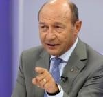 Benzinăriile Mol distribuie HĂRŢILE ŢINUTULUI SECUIESC AUTONOM / Video: apel al lui Traian Băsescu către români să nu mai cumpere combustibil din benzinăriile companiei ungare Mol.