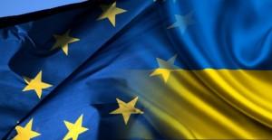 De la 1 septembrie a intrat în vigoare Acordului de asociere UE – Ucraina