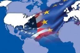 Reuniunea UE – SUA la nivel ministerial în domeniul justiției și afacerilor interne la București
