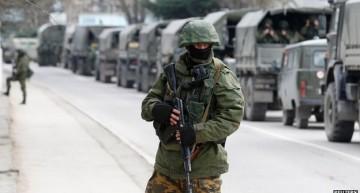 Publicația germană Die Welt: Armata rusă a atacat Moldova în 1992 și a rămas și astăzi pe teritoriul acesteia