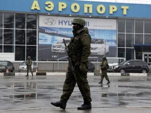 armata rusa in Crimeea (11)