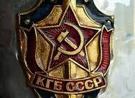 Umbra KGB/FSB la vizita Patriarhului Kirill la București. Cine este agentul rus care s-a afișat în spatele Patriarhului Daniel?