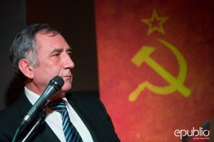 lansare_transnistria_temnita_limbii_romane_Ion_Iovcev