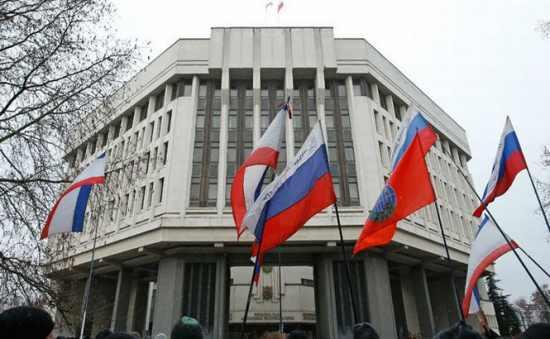 primul-pas-spre-separare-parlamentul-din-crimeea-alipirea-la-rusia