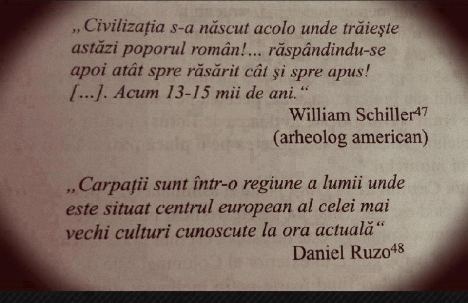 Arienii_din_Carpati