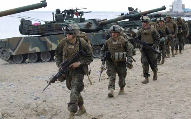 """In cazul unui conflict RUSIA-NATO, România va fi în prima linie! """"Nu se fac degeaba verificări la sirenele de pe blocuri!"""""""