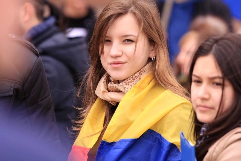 Basarabia_nu_e_Crimeea (4)