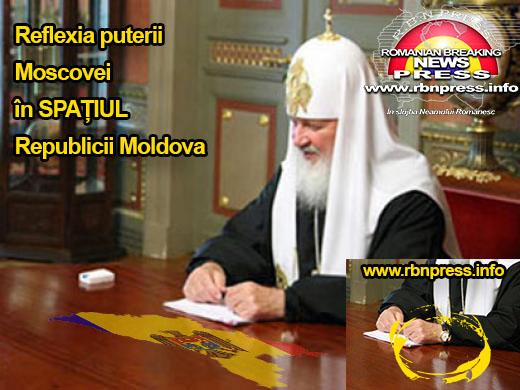 Reflexia_Puterii_Moscovei