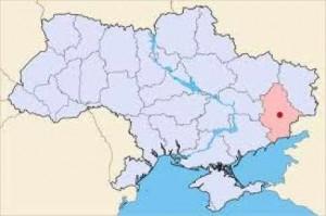 Republica_Populara_Donetk